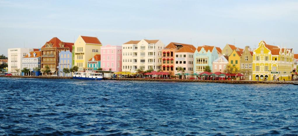 Overige hotels Curacao (ook voor Family & Friends!)