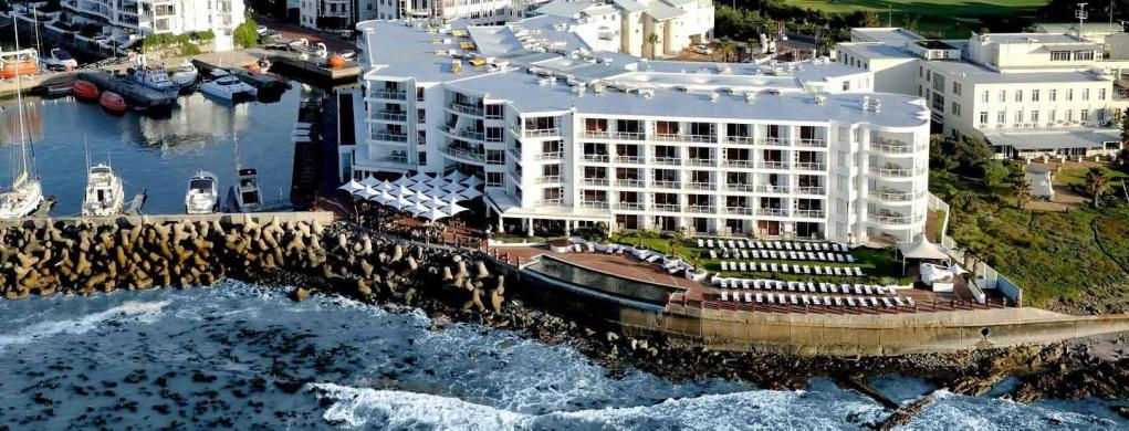 Radisson Blu Hotels Cape Town