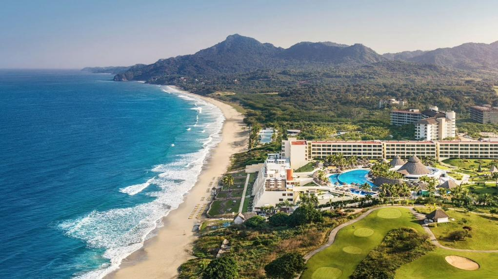 Iberostar Selection Playa Mita (ook korting voor Family & Friends!)